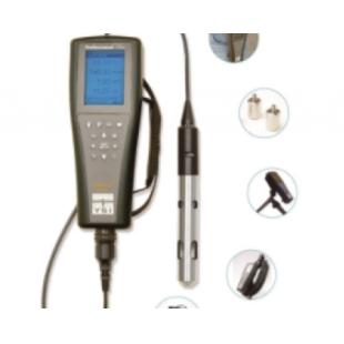 YSI ProPlus 型 多参数水质测量仪