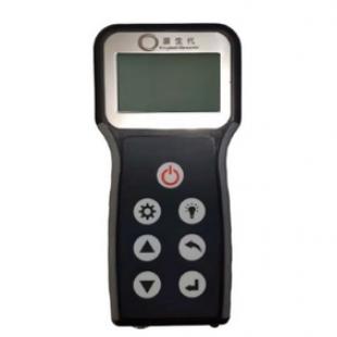 青岛原生代  DO500 便携式手持溶氧仪