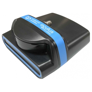 青島原生代  Oculus M370s/M750d/M1200d 多波束測深儀