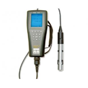 YSI ProODO 光学溶解氧测量仪