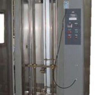 电脑式高低温拉力试验机