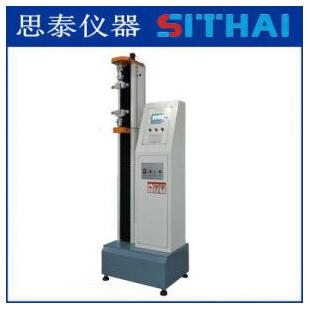 ST-D101电子式车缝拉力试验机