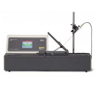 AR-1000粘著力測試儀/剝離力試驗機/剝離強度測試儀/離型力測試機