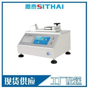 ST-210A保护膜摩擦系数测试仪
