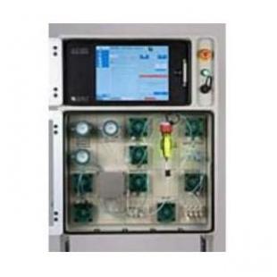 ADI 2045 VA 在线伏安极谱仪