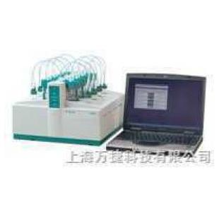 743 油脂氧化测定仪