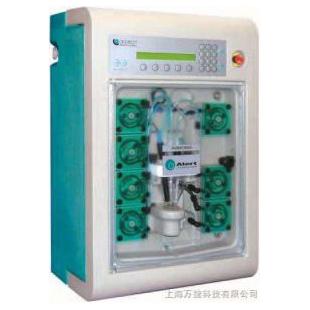 瑞士万通在线钾离子分析仪 ALERT