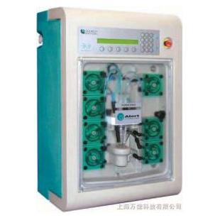 瑞士万通在线锰离子分析仪 ALERT 2004