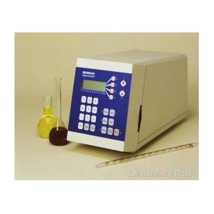 数字型超声波细胞破碎仪 S-250D/450D