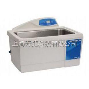 必能信超声波清洗器 CPX8800H-C