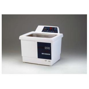 美国Branson(必能信)原装台式超声波清洗器
