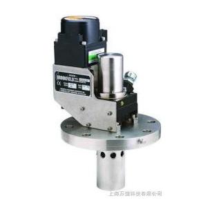 TT-200 Viscometer Series在線粘度計系列