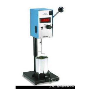 KU-2 粘度計