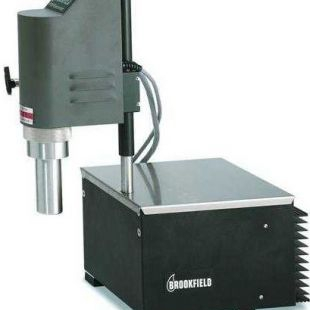 DV-III Ultra 流变仪