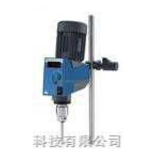 RW20机械式搅拌器