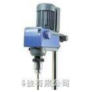 RW 28机械式搅拌器