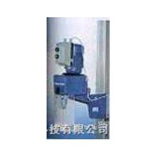 RW47D机械式搅拌器