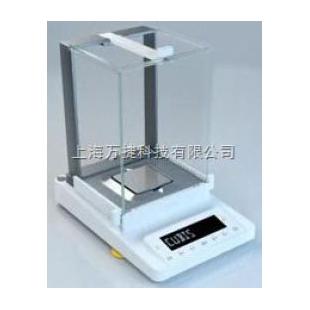 Cubis MSE125P-DU 準微量天平