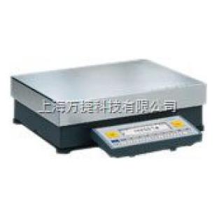 賽多利斯專業型 LA34001S電子天平