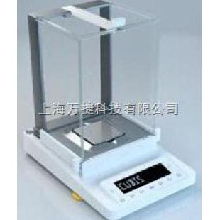 Cubis MSE324S-DU電子分析天平