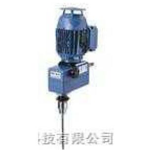 RW28D机械式搅拌器