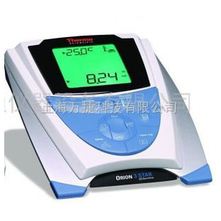 奥立龙溶氧仪 310D/320D