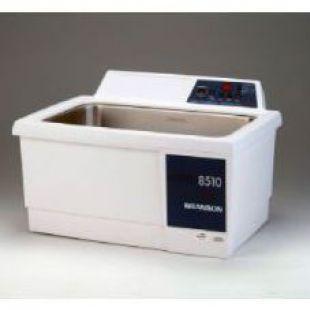 必能信超声波清洗器 B8510E-DTH