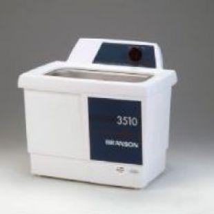 必能信超声波清洗器 B3510E-MT