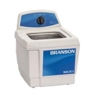 必能信超声波清洗器M1800-C