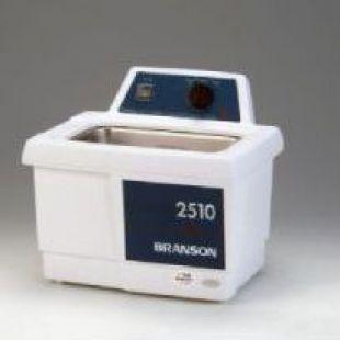 必能信超声波清洗器 B2510E-DTH