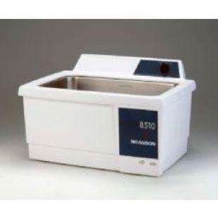 必能信超声波清洗器 B8510E-MT