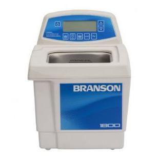 必能信超声波清洗器-CPX1800H-C