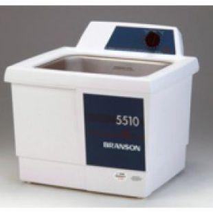 必能信超声波清洗器 B5510E-MT