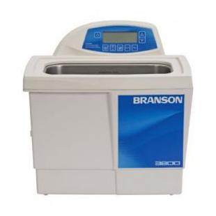 必能信超声波清洗器-CPX3800H-C
