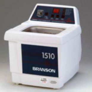 必能信超声波清洗器 B1510E-DTH