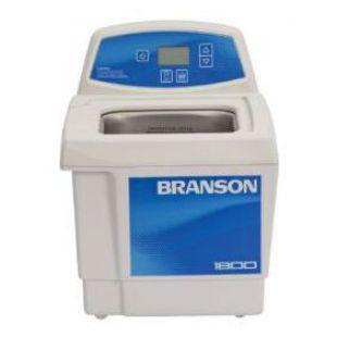 必能信超声波清洗器-CPX1800-C