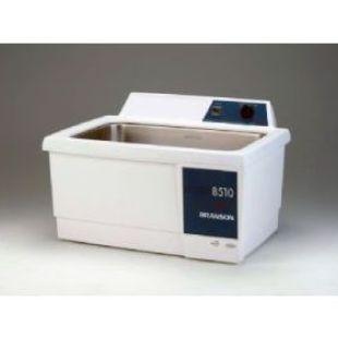 必能信超声波清洗器 B8510E-MTH