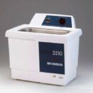 必能信超声波清洗器 B3510E-MTH