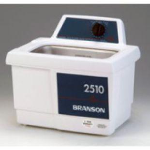 必能信超声波清洗器 B2510E-MT