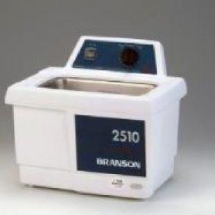 必能信超声波清洗器 B2510E-MTH