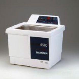 必能信超声波清洗器 B1510E-MT