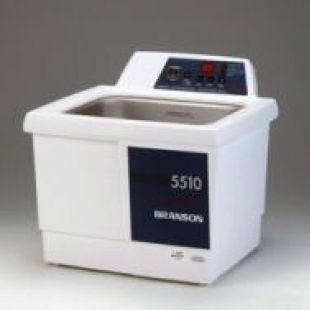 必能信超声波清洗器 B5510E-DTH