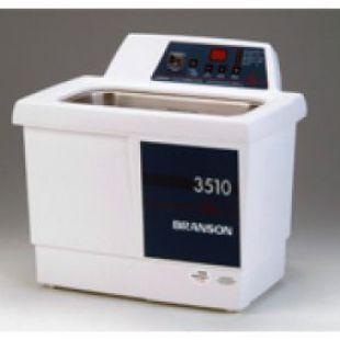 必能信超声波清洗器 B3510E-DTH
