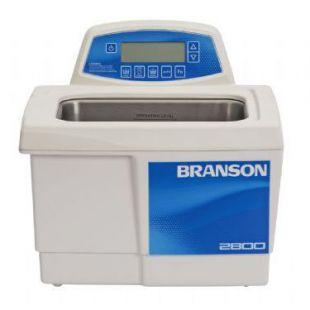 必能信超声波清洗器-CPX2800H-C