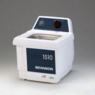 必能信超声波清洗器 B1510E-MTH