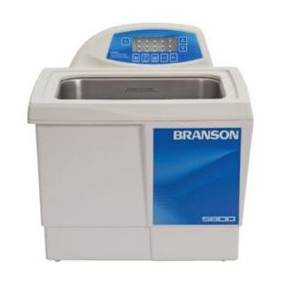 必能信超声波清洗器-CPX5800-C