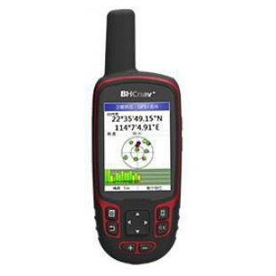 彩途北斗GPS手持机K82B
