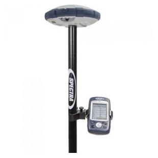 美国天宝光谱SP60 RTK测量系统