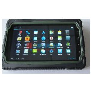 智图P50智能北斗GPS采集终端/GPS平板电脑