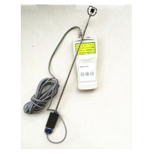 欧瑞卡便携式流速仪LS300-A